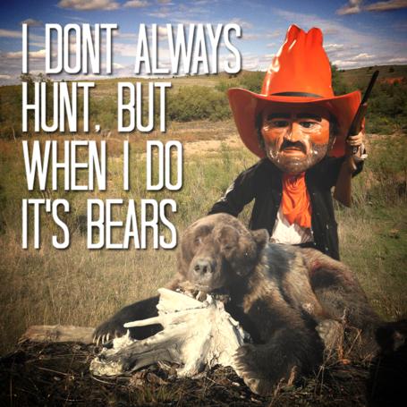 Hunting_bears2_medium
