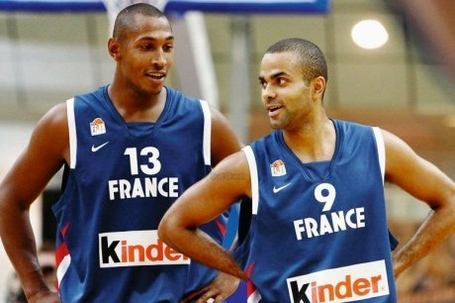 Tony-parker-boris-diaw_medium