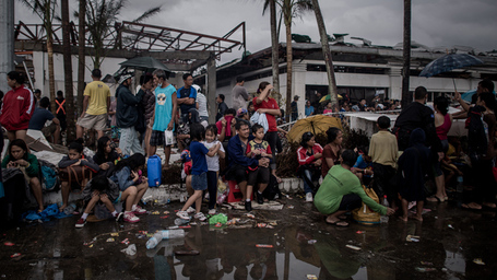 Global-warming-typhoon-philippines_medium