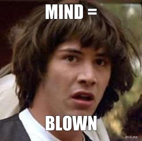 Mind-blown_medium