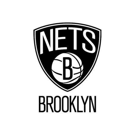 Brooklyn-nets_primary_white-bg_medium