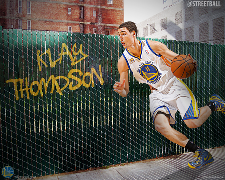 Klay_thompson_golden_state_warriors_wallpaper_medium