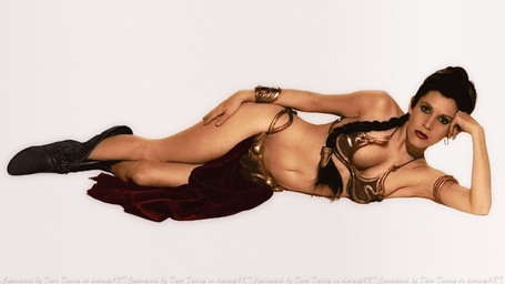 Slave-leia-princess-leia-organa-solo-skywalker-34240687-2560-1440_medium