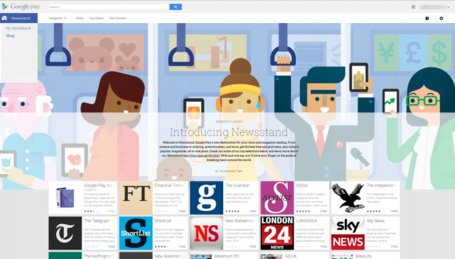 Newsstand_google-730x415_medium