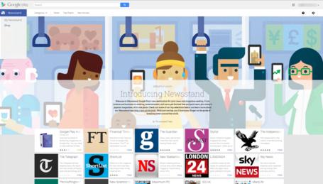 Newsstand_google-730x415_medium