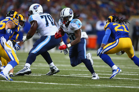 Chris_johnson_tennessee_titans_v_st_louis_nm6tn59q-hgl_medium