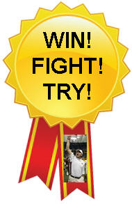 Winfightry_award_tim_01_medium