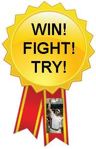 Winfightry_award_tim_01_medium