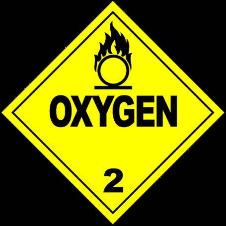 Hazmat_class_2-2_oxygen_medium