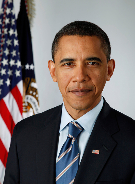 Fema_-_39841_-_official_portrait_of_president-elect_barack_obama_on_jan-_13_medium