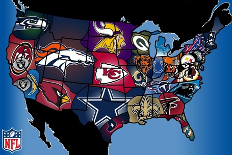 Nfl-fan-map-logo_medium_medium_medium_medium