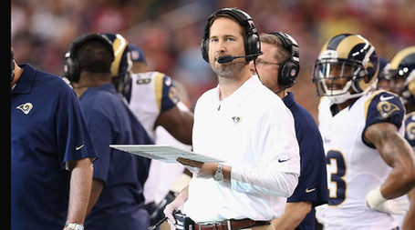 Brian_schottenheimer_rams_011113_medium