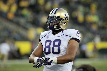 Austin-seferian-jenkins_medium
