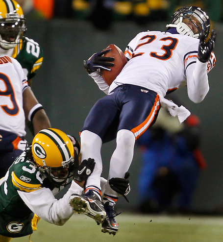 13-chicago-bears-devin-hester-photo_medium