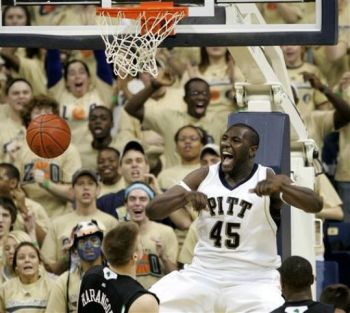 Dejuan_blair_pitt_medium