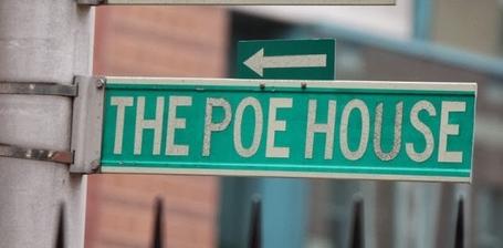 Poehouse_medium