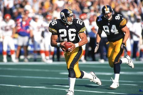 Nfl_g_woodson2_sw_600_medium