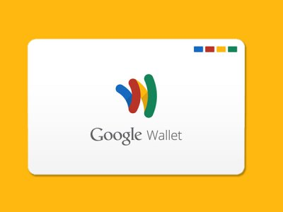 Google-wallet-card_medium