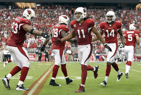 Arizona-cardinals_medium