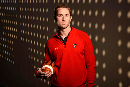 130709082539-kliff-kingsbury-top-single-image-cut_medium