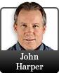 Col_hdr_harper_medium
