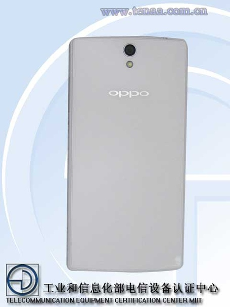 Oppo-find-5-mini-oppo-r827t-image-2_medium