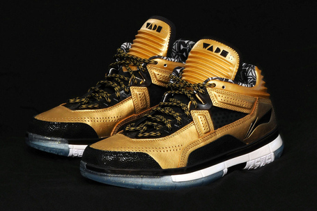 Li-ning-way-of-wade-encore-gold-rush-01_medium