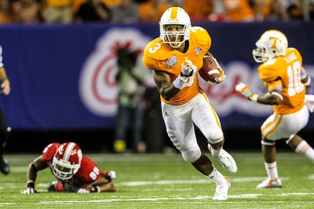 Byron-moore-tennessee-vols-2013_medium
