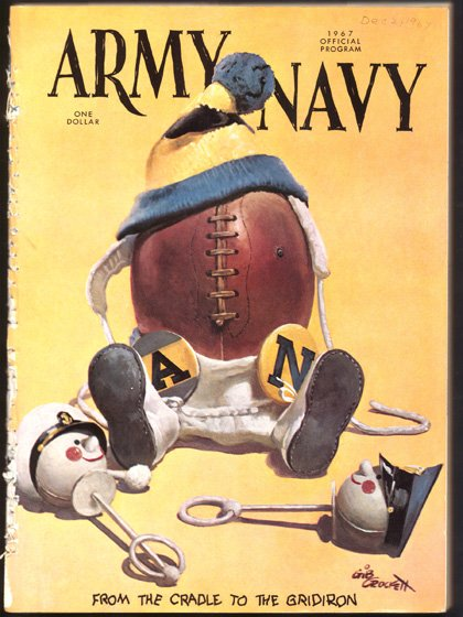 Army-navy-1967-crockett_medium