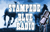 Stampedeblueradio_medium