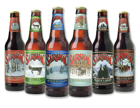 Saranac-12-beers-of-winter-2009_medium