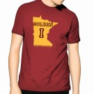 Tdg_golden_i_with_back_logo_on_garnet_front_mock_up_medium