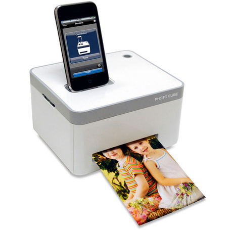 Iphone-printer_medium