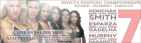 Invicta-fc-7-official-event-website-banner_medium