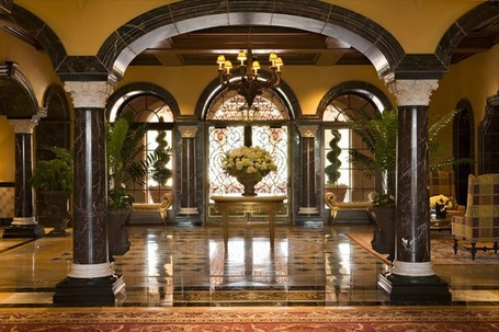 The-grand-del-mar-preferred-hotels-and-resorts-photos-interior-lobby-to-front-entrance_jpeg_medium