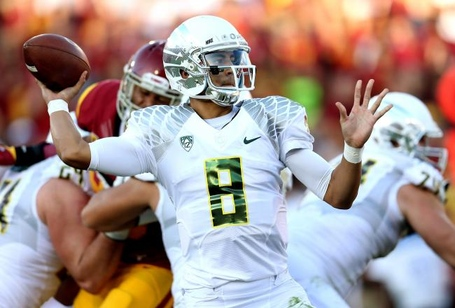 Tgc-marcus-mariota-4_medium