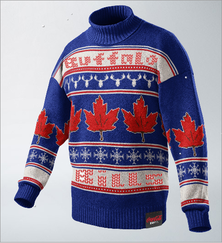 Bills-sweater_medium