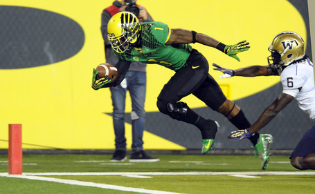Josh_huff_washington_v_oregon_-lrdesxjudll_medium