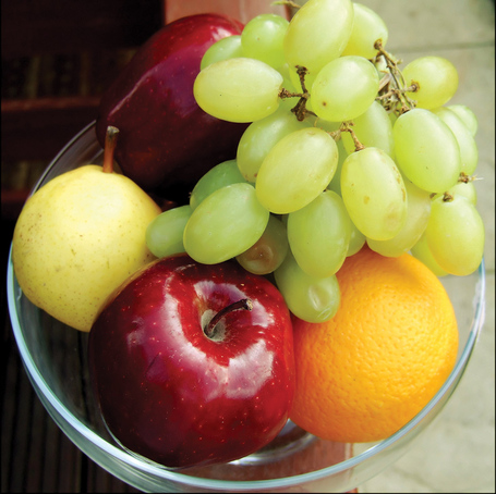 Fruit_bowl_medium