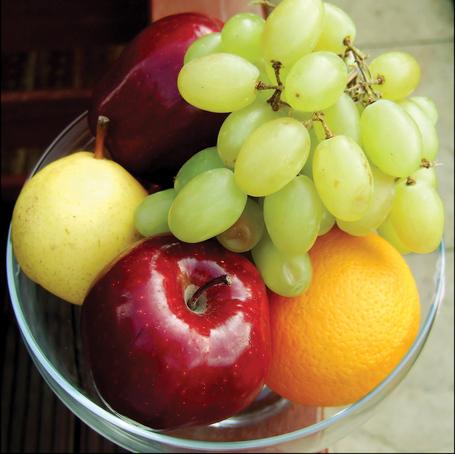 Fruit_bowl_medium
