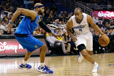 Mavericks_magic_basketball_29216591_415439_medium
