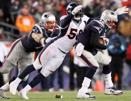 Von-miller-and-tom-brady-11-24-13_medium