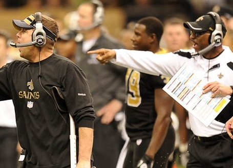 Saints_payton_sideline_cj_medium