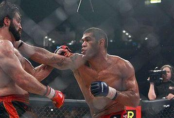 Antonio_silva_vs_andreiarlovski_1000314_medium