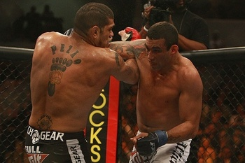 Fabricio-werdum-vs-antonio-silva-mma-8980591-600-400_display_image_medium