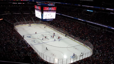 Verizon-habs-2013_medium