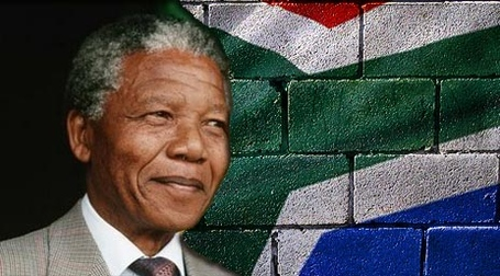 Mandela02_medium