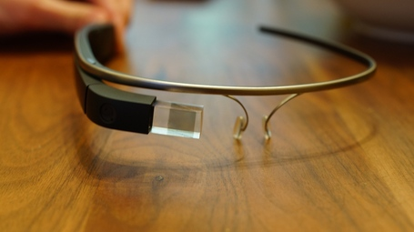 Google_glass_explorer_edition_medium