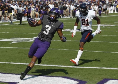 Tcu-brandon-carter_medium