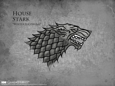 House_stark_wallpaper_v_1__book_colors__by_siriuscrane-d53ig02_medium